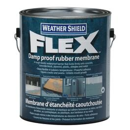 946mL Flex Rubber Membrane Coating thumb