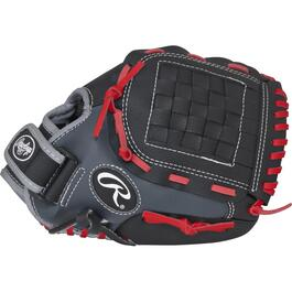 "11"" Right Hand Throw Youth Baseball Glove thumb"