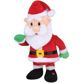 3a718649e44de Indoor Christmas Décor - Home Hardware Canada