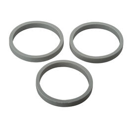 "1-1/2"" Slip Joint Drain Washer thumb"