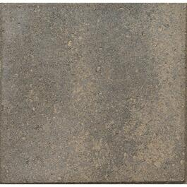 "12"" x 12"" x 4cm Handy Shadowblend Patio Stone thumb"