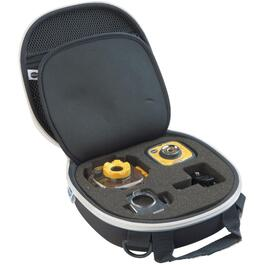 Carry Case, for Kidizoom Action Cam thumb