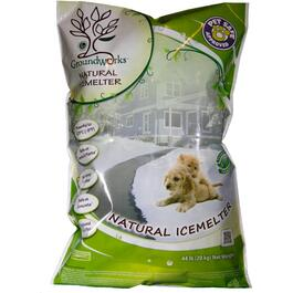 44lbs Natural Ice Melter thumb
