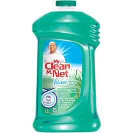 1.2L Meadows and Rain All Purpose Cleaner thumb