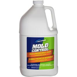 3.78L Mould Control Cleaner Refill thumb