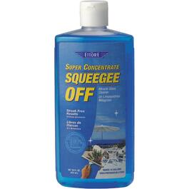 473mL Squeegee Off Glass Cleaner thumb