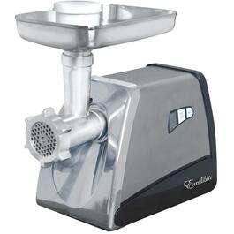 575 Watts Stainless Steel Meat Grinder thumb