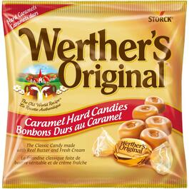 135g Werther's Original Hard Candy thumb