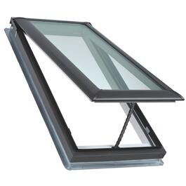 "21.5"" x 54.94"" Deck Mounted Vent Skylight thumb"