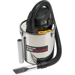 4.2/5 Gal Stainless Steel Ash Vacuum, with Hose and Wand thumb