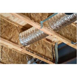 Lumber & Structural - Home Hardware