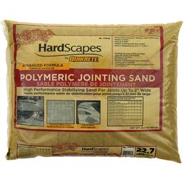 22.7kg Stabilized Jointing/Polymeric Sand thumb