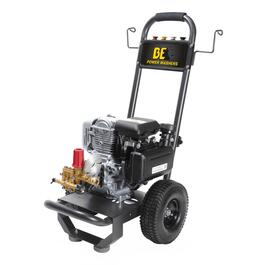 5HP 2500psi Gas Powered Pressure Washer thumb