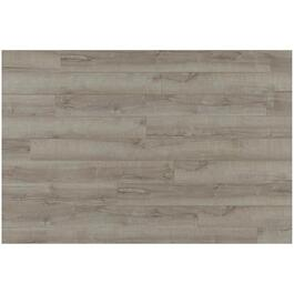 "19.96 sq. ft. 5"" x 48"" Cottage Montebello Laminate Plank Flooring thumb"