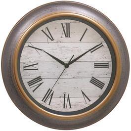 Clocks Home Hardware Canada