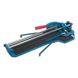 "26"" Pro Big Clinker Tile Cutter thumb"