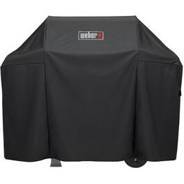 Cover, for Spirit II 300 Barbecue thumb