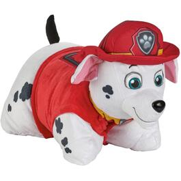 Paw Patrol Marshall Pillow thumb