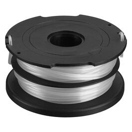 ".065"" x 40' Dual Line Replacement Trimmer Spool thumb"