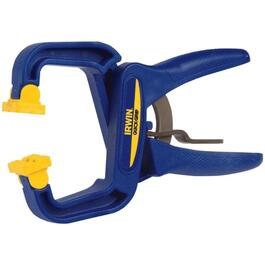 "2"" Quick Grip Handi Clamp thumb"