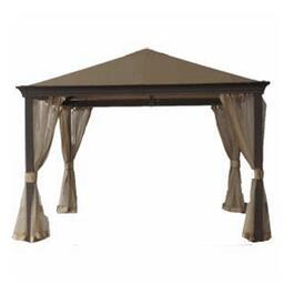 Replacement Canopy, for HH#6414-215 Gazebo thumb