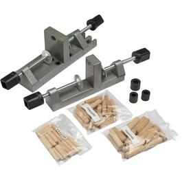Professional Dowel Jig Set thumb