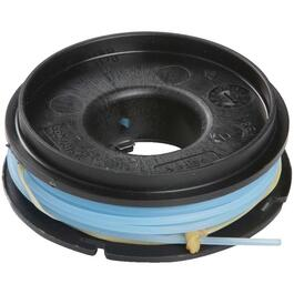 ".065"" x 35' Replacement Trimmer Spool thumb"