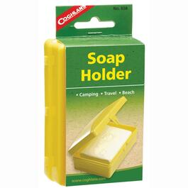 Poly Soap Holder thumb