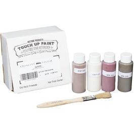 Black Touch-Up Paint Kit thumb