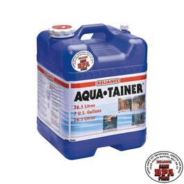 26L Aqua-Tainer Water Carrier thumb