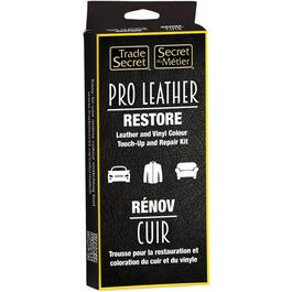 Leather Touch-up Restorer Kit thumb