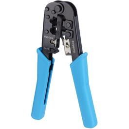 Cable Crimper, for RJ11/RJ45 thumb