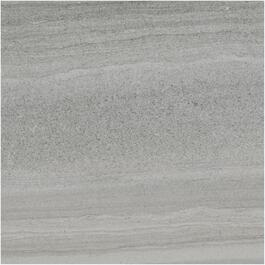 "12.87 sq. ft. 13"" x 13"" Oahu Beaches Porcelain Tile Flooring thumb"