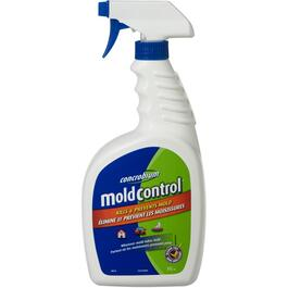 946mL Mold Control Cleaner thumb