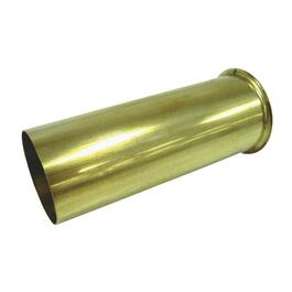 "1.5"" x 6"" Brass Sink Tailpiece thumb"