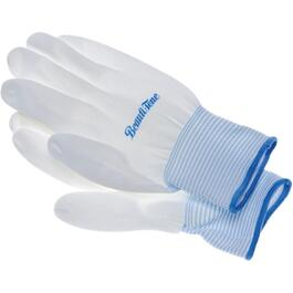 Medium Cloth Paint Gloves thumb