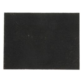 Charcoal Range Hood Filter, for Model LL and MM thumb