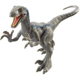 Jurassic World Dinosaur Figure, Assorted Dinosaurs thumb