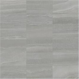 "15.52 sq. ft. 12"" x 24"" Oahu Beaches Porcelain Tile Flooring thumb"