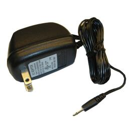 6V/800MA AC Power Adapter, for Big Buddy Heater thumb