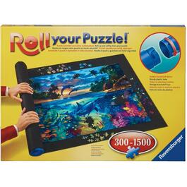 1500 Piece Roll Up Puzzle Mat thumb