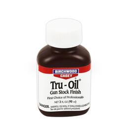 90ml Tru-Oil Gun Stock Finish thumb