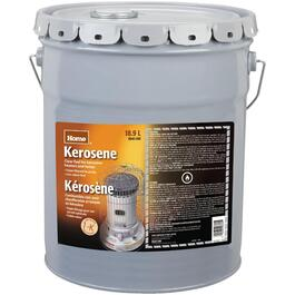 18.9L Low Odour Kerosene thumb