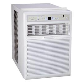 10,000 BTU Vertical Air Conditioner with Remote thumb