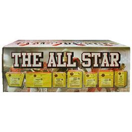 "7 Piece ""The All Star"" Fireworks thumb"