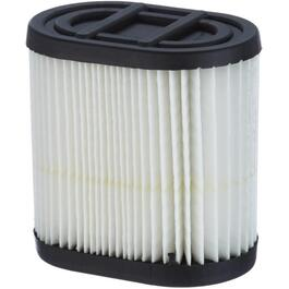 Lawn Mower Air Filter thumb