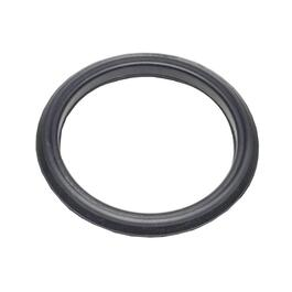 Friction Wheel Rubber Ring for MTD Snow Throwers thumb
