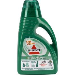 Shop Carpet Amp Upholstery Cleaners Online Home Hardware