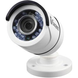 1080p Indoor/Outdoor Bullet Security Camera thumb