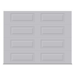Garage & Overhead Doors